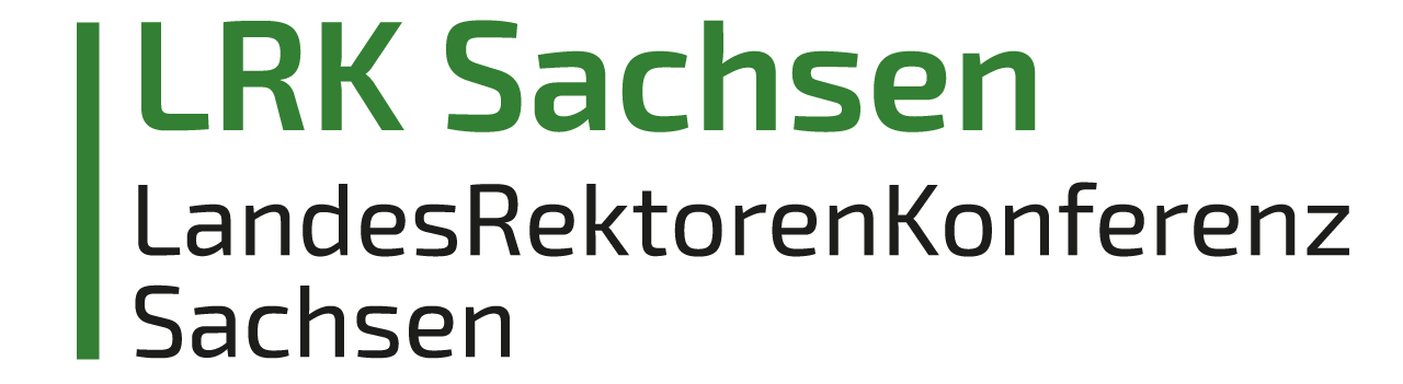 LRK Sachsen